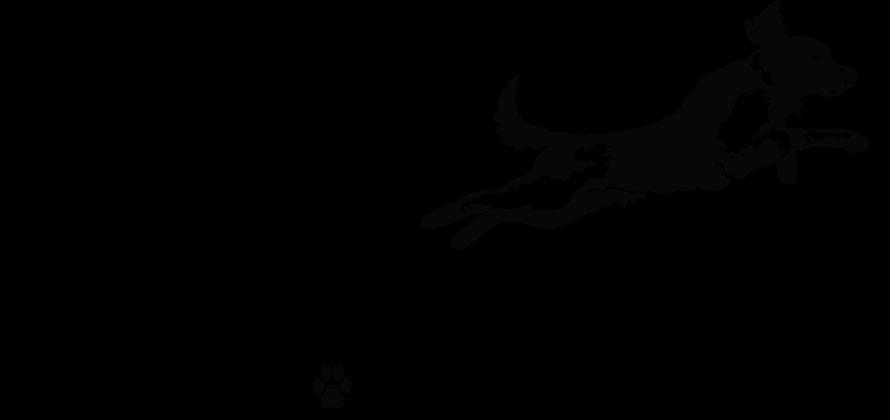 Lahaugmoen Hundesenter